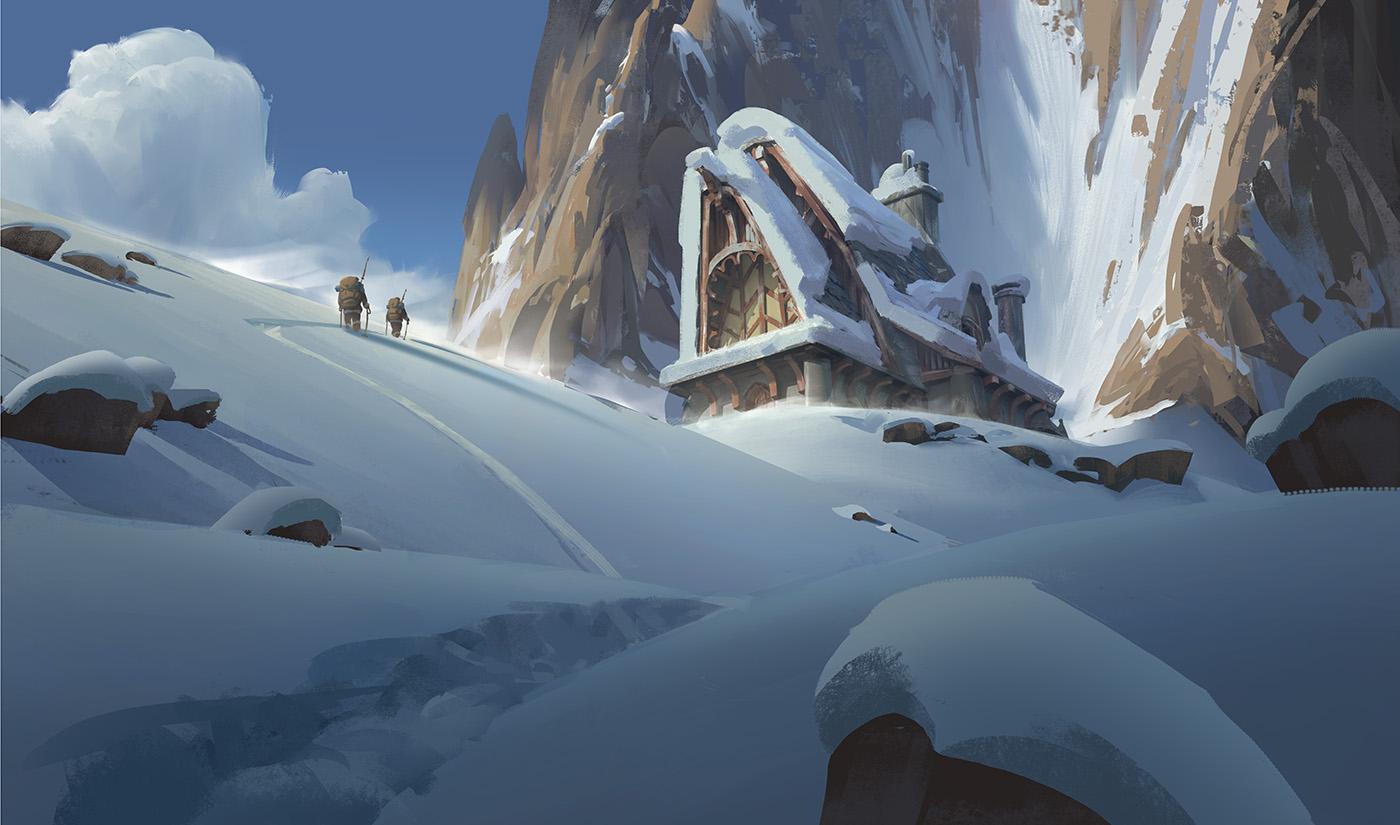 Atelier Pikoia [Canyon CIty] - Page 28 Mounta15