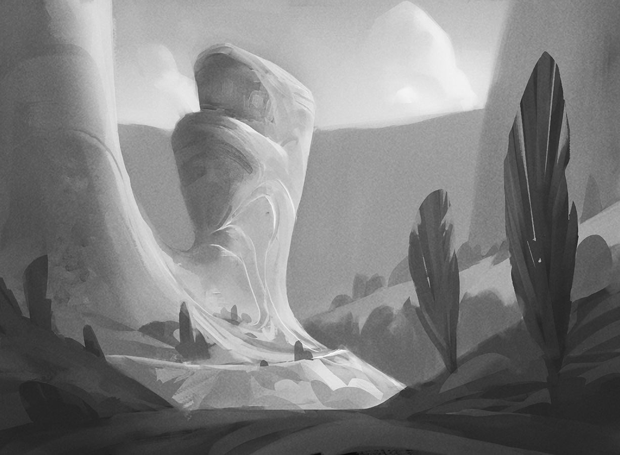 Atelier Pikoia [Canyon CIty] - Page 26 Oasis-10