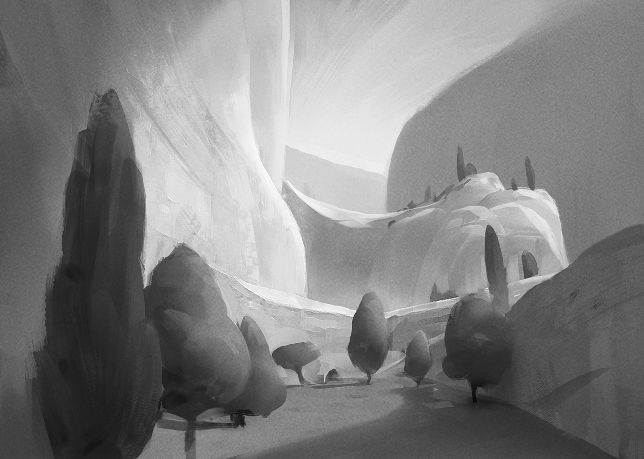 Atelier Pikoia [Canyon CIty] - Page 26 Oasis-11