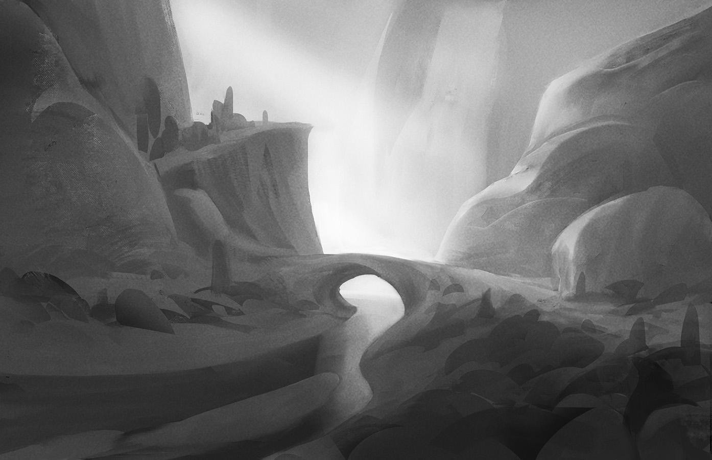 Atelier Pikoia [Canyon CIty] - Page 26 Oasis-13