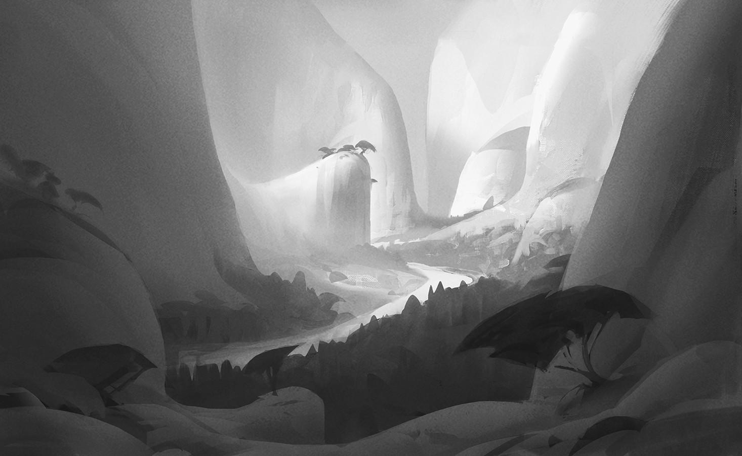 Atelier Pikoia [Canyon CIty] - Page 26 Oasis-14