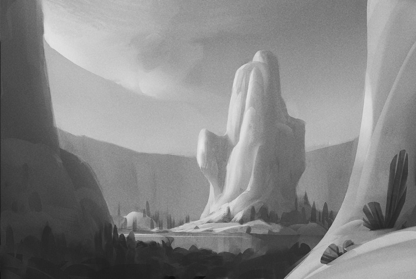 Atelier Pikoia [Canyon CIty] - Page 26 Oasis-16