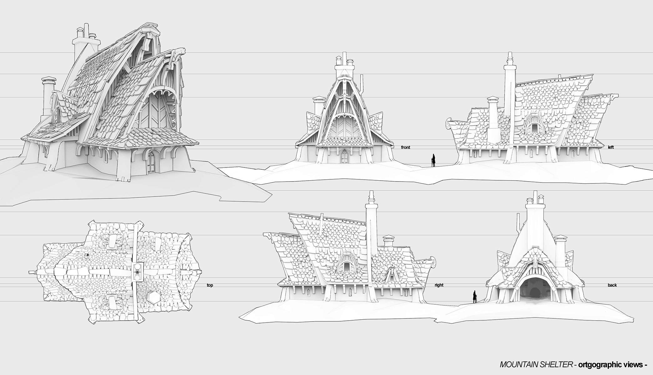 Atelier Pikoia [Canyon CIty] - Page 28 Ortho_10