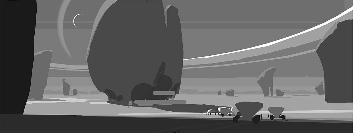 Atelier Pikoia [Canyon CIty] - Page 28 Sans_t20
