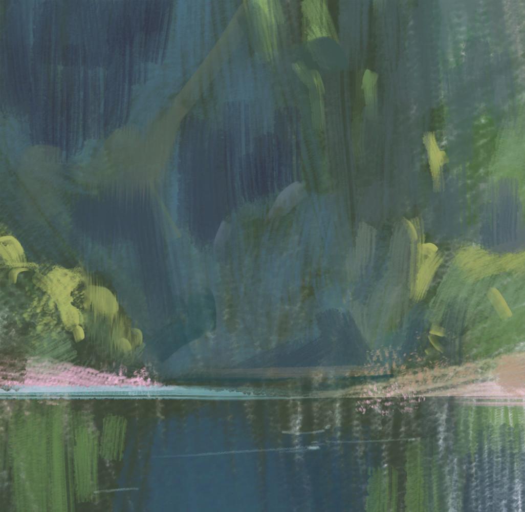 Atelier Pikoia [Canyon CIty] - Page 26 Study-10