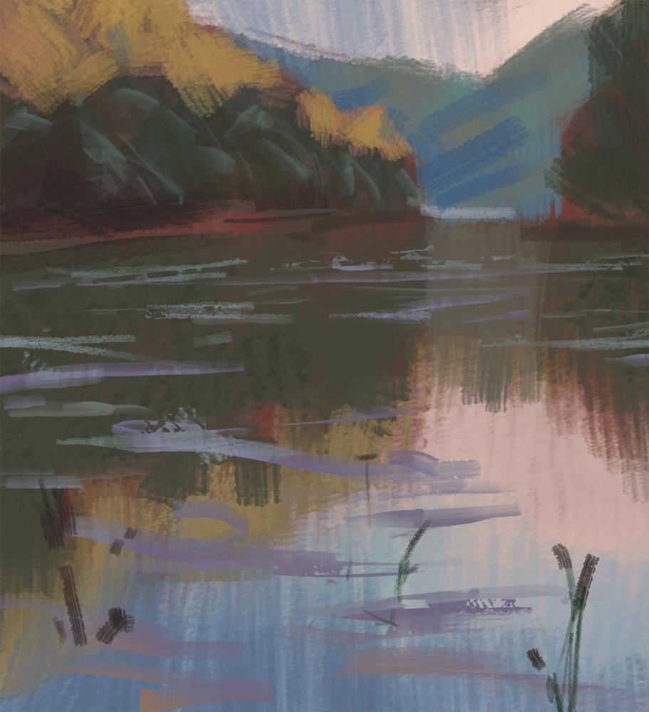 Atelier Pikoia [Canyon CIty] - Page 26 Study-11