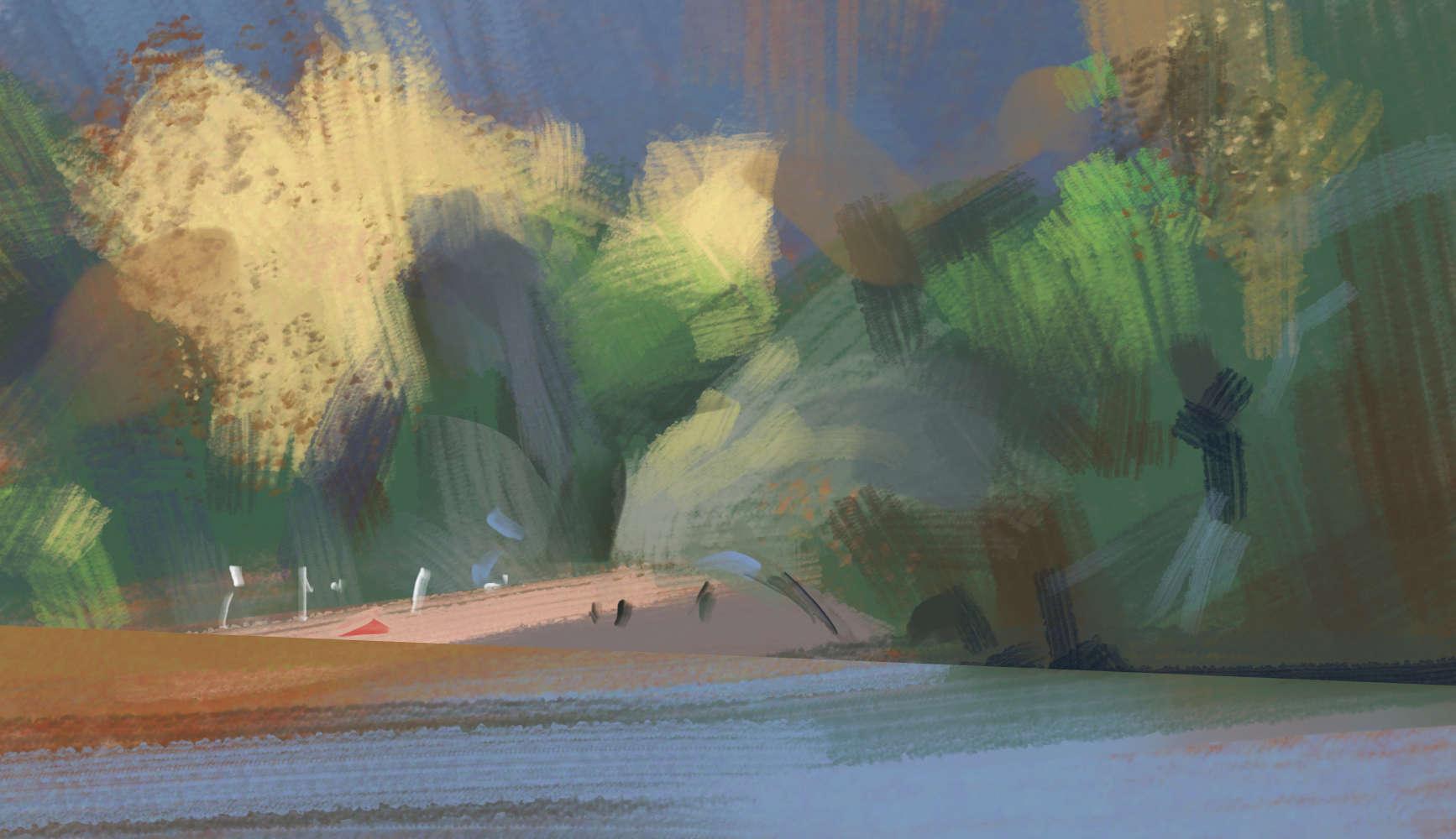 Atelier Pikoia [Canyon CIty] - Page 26 Study-12