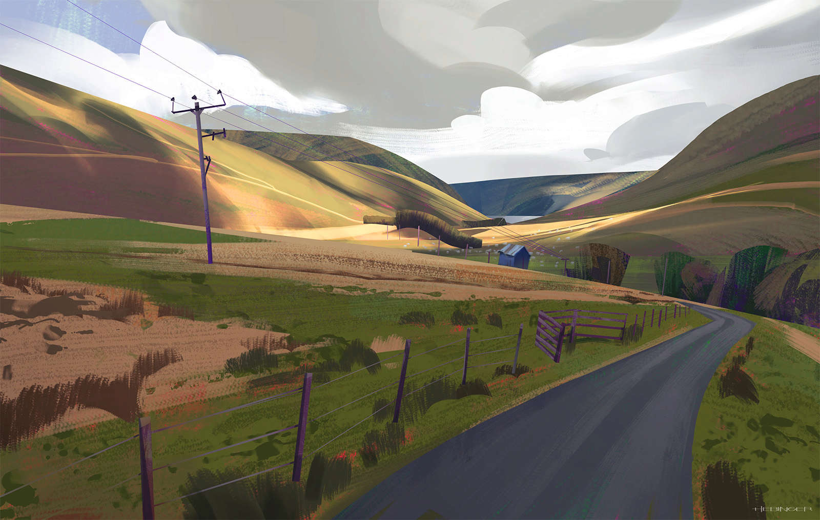 Atelier Pikoia [Canyon CIty] - Page 26 Vpa-0210