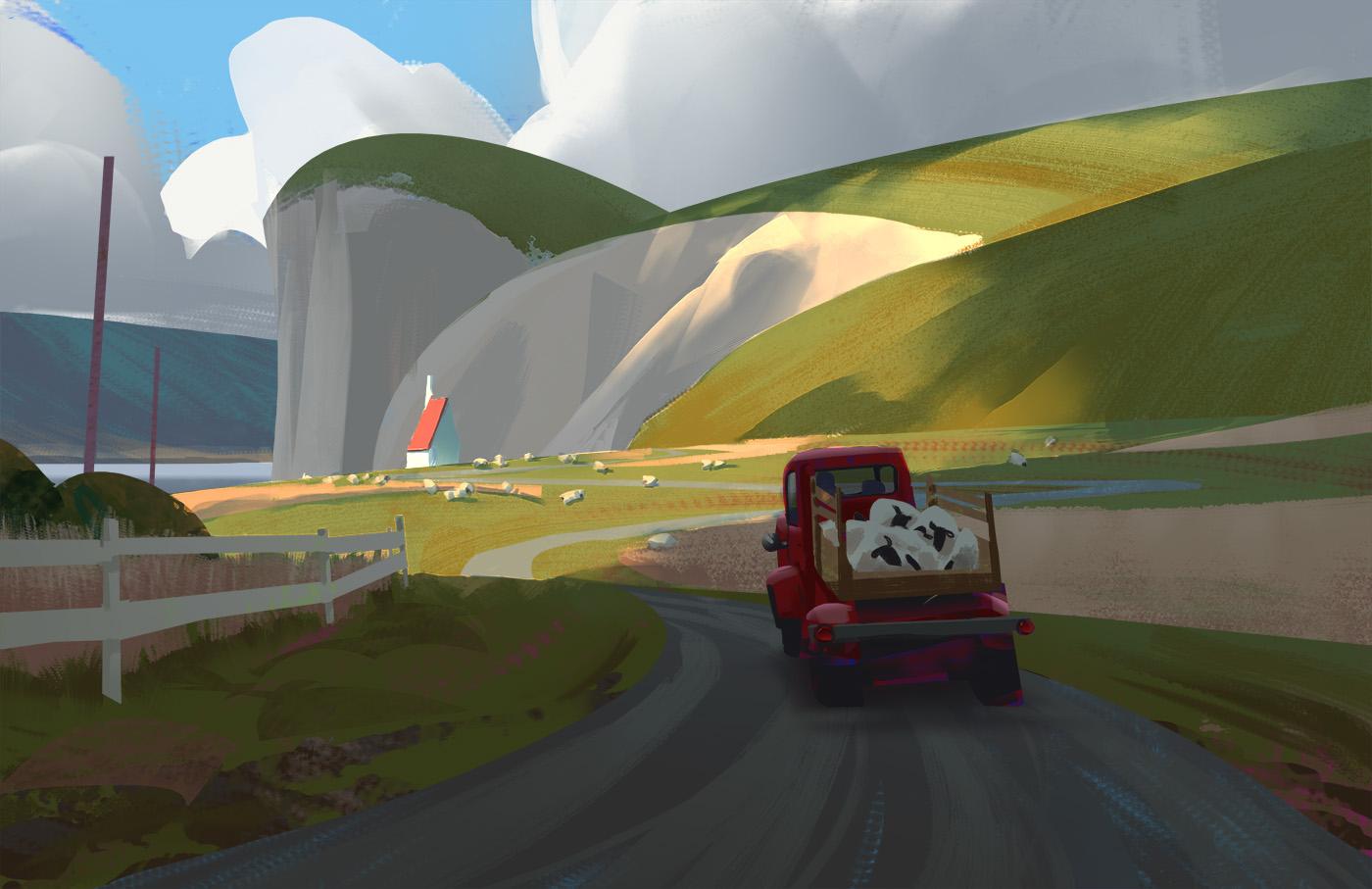 Atelier Pikoia [Canyon CIty] - Page 26 Vpa-0212