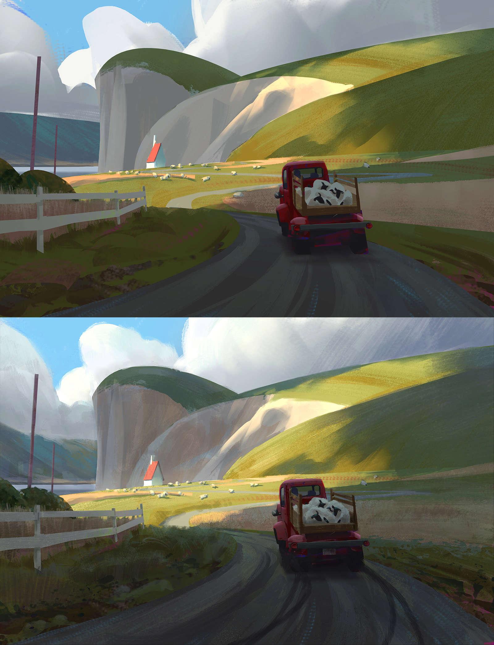 Atelier Pikoia [Canyon CIty] - Page 26 Vpa-0213