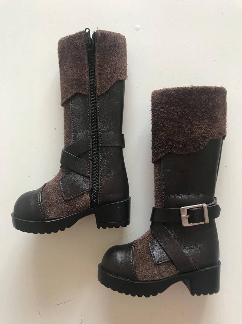 [FS] Vêt. (SD) Chaussures (SD+MSD) H/F. Prix bas NOUVEAUTÉS  Img_1918