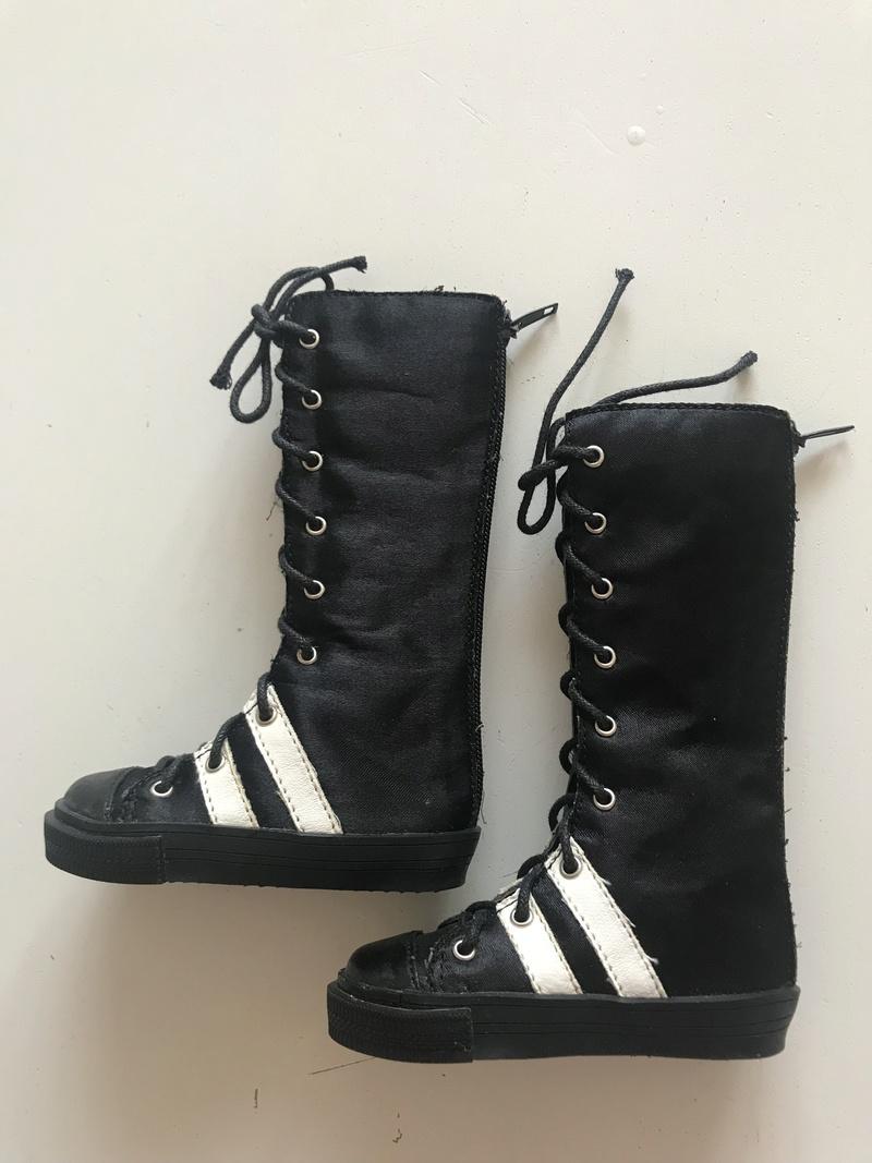 [FS] Vêt. (SD) Chaussures (SD+MSD) H/F. Prix bas NOUVEAUTÉS  Img_1920