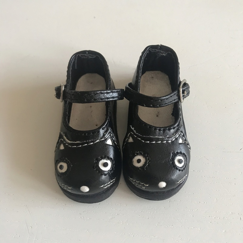[FS] Vêt. (SD) Chaussures (SD+MSD) H/F. Prix bas NOUVEAUTÉS  Img_1921