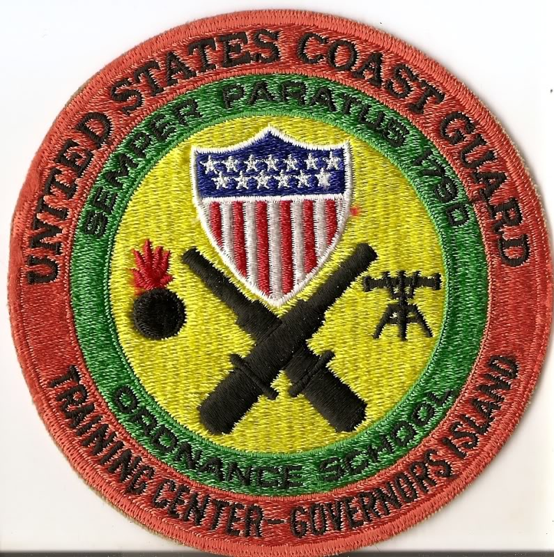 USCG Patches Scan0010