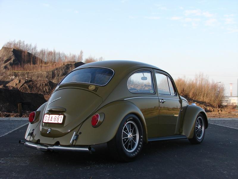 kiki roule avec une VW? - Page 5 67-10_10
