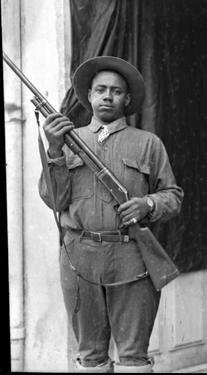 mon trench gun 1897 Captur15