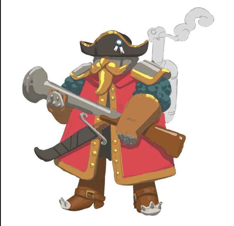 adry adry adry  Pirate10