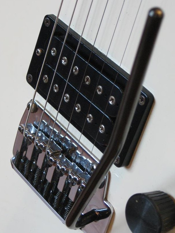 Other style of so called UBC pickups S-l16020