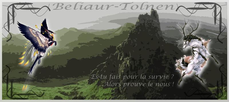 Beliaur-Tolnen Ban1210