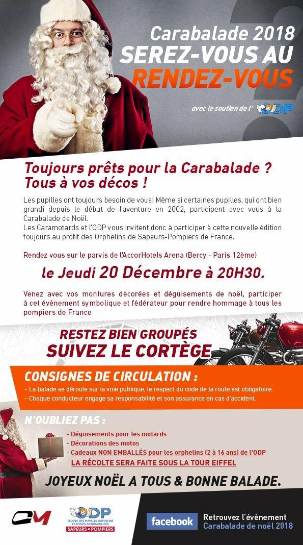 20/12/2018-Paris-Carabalade de Noël  D534b410