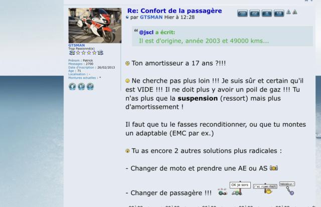 Confort de la passagère - Page 2 F8d23910