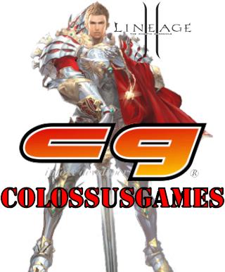ColossusGames.com