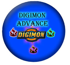 Digimon Advance