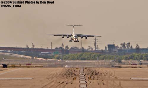 طائرة النقل والتزود بالوقود Il76/78 - صفحة 2 29447829
