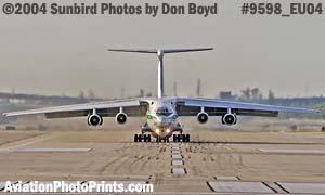 طائرة النقل والتزود بالوقود Il76/78 - صفحة 2 29447832