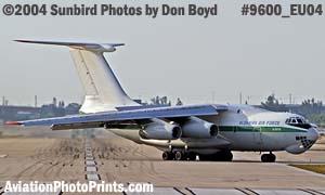 طائرة النقل والتزود بالوقود Il76/78 - صفحة 2 29447833