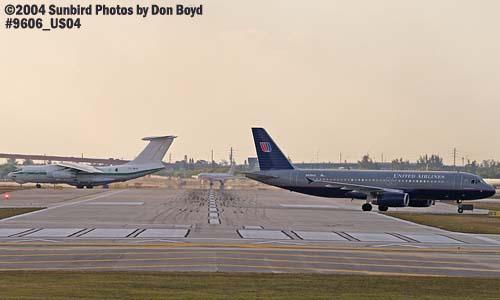 طائرة النقل والتزود بالوقود Il76/78 - صفحة 2 29447835