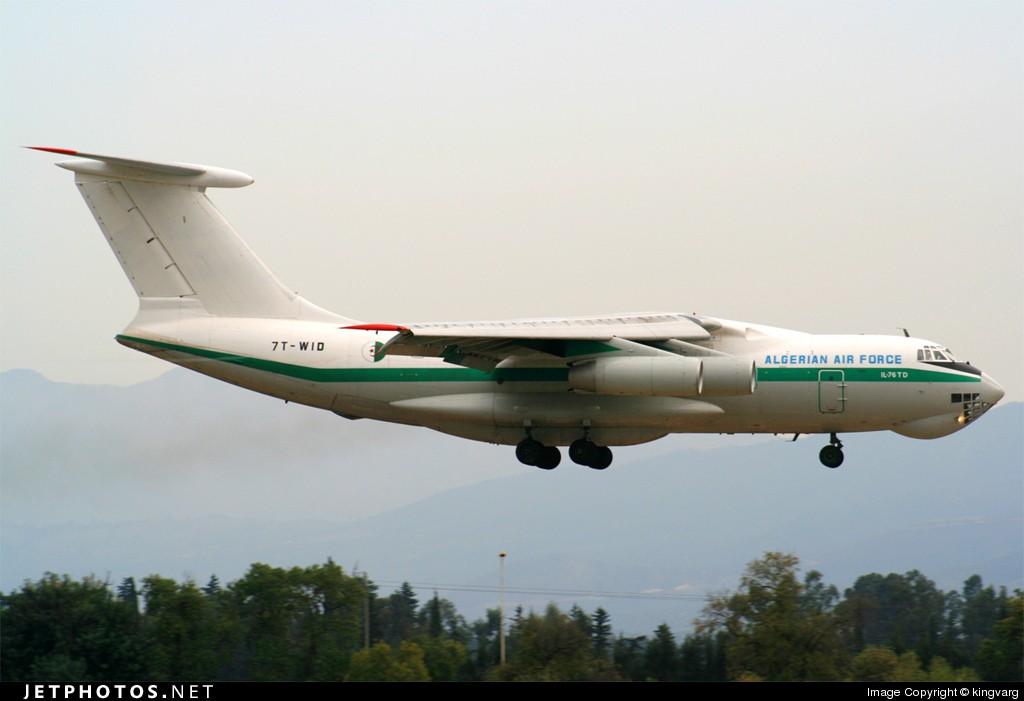 AAF - Transport / Refueling 88288_10