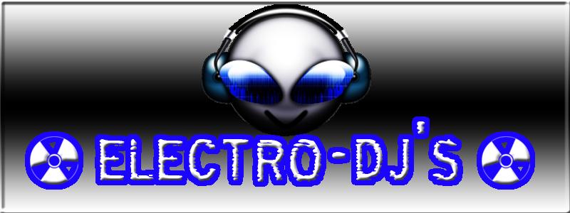electro&dj's
