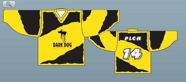 Les Dark Dog d'Epinal ? Dossier relancé ! - Page 5 Maillo11