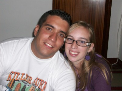 Nelinho & Patricia 100_1410