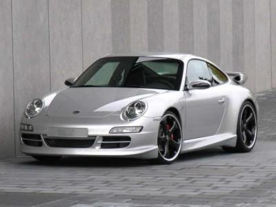 Porsche en general 2006-t10