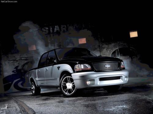 F 150 !!! Ford-f12