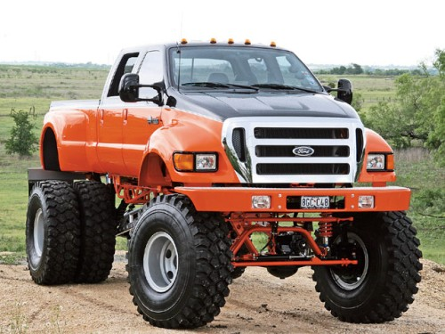 F 850 Ford_810
