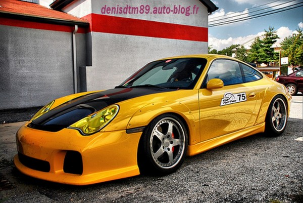 Porsche en general Porsch15