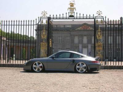 Porsche en general Tuning12