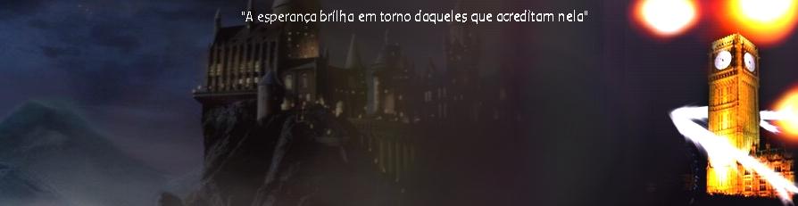 Hogwarts RPG Online