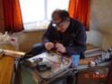 Prise électrique extérieure Dsc03111