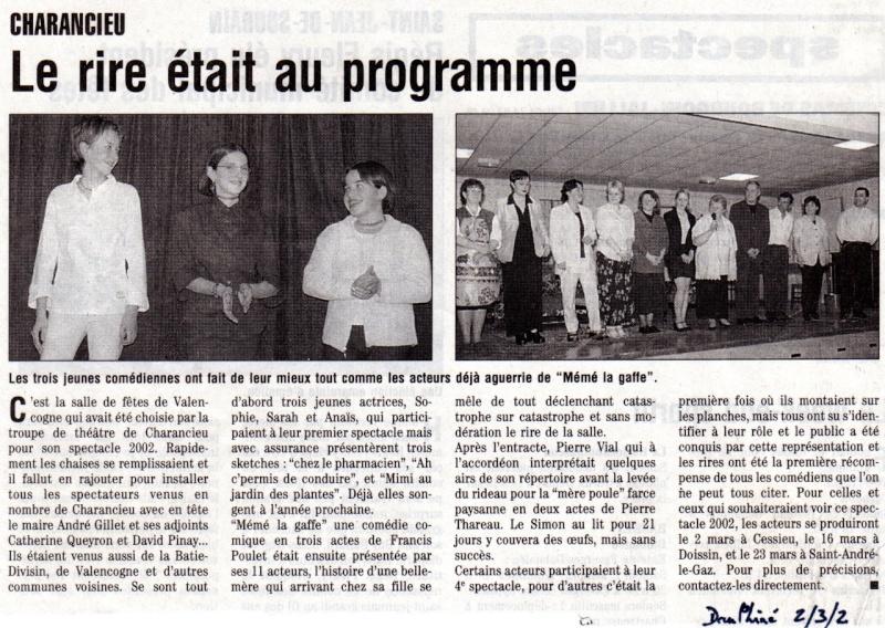 Articles Parus en 2002 Img00015