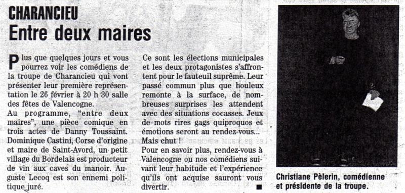 Articles Parus en 2005 Img00115