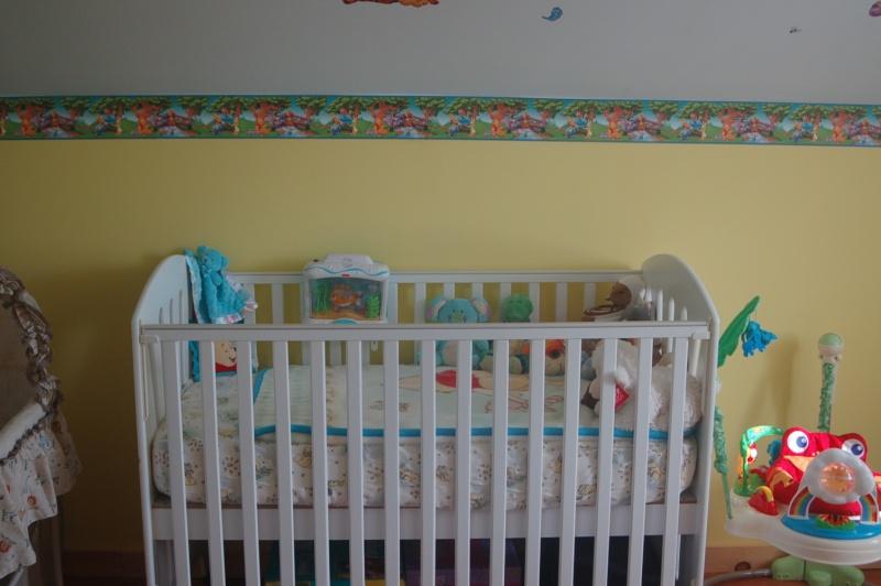 photos des chambres nos espoirs... Dsc_3313