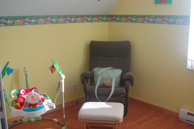 photos des chambres nos espoirs... Dsc_3314