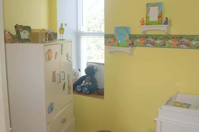 photos des chambres nos espoirs... Dsc_3315