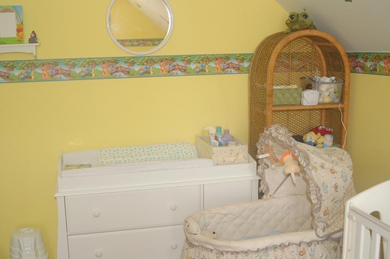 photos des chambres nos espoirs... Dsc_3316