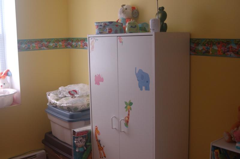 photos des chambres nos espoirs... Dsc_3317