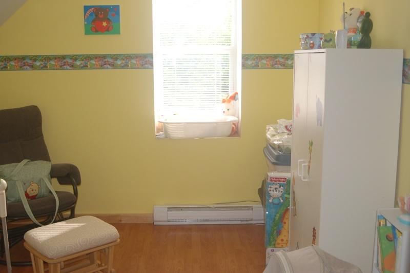 photos des chambres nos espoirs... Dsc_3318